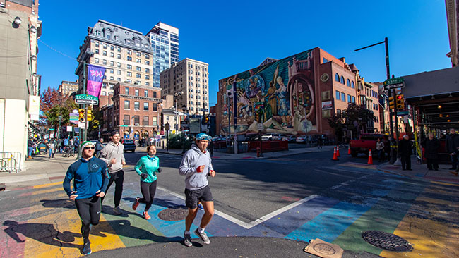 Copy of 13th and Locust SeePhillyRun.