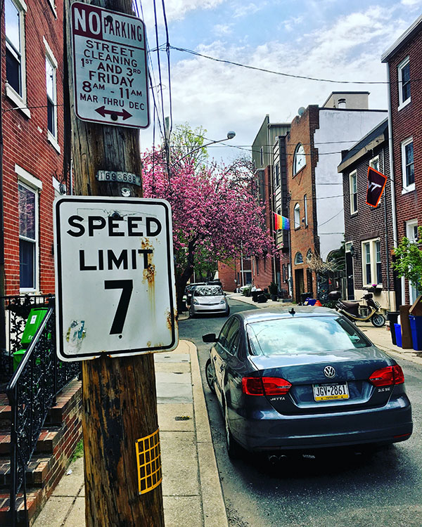 Copy of Speed Limit 7 SeePhillyRun