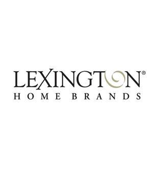 lexington-logo.jpg