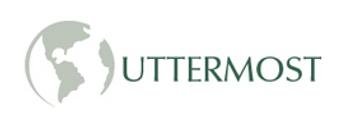 uttermost_logo[1][2636].jpg