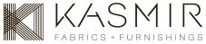 logo[1][2635].png