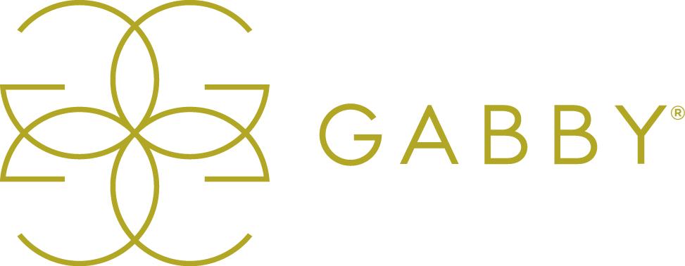 GABBY-LOGO-horizontal-PMS[1][2633].jpg