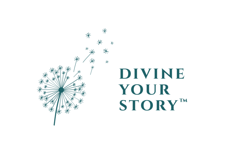 Divine Your Story™