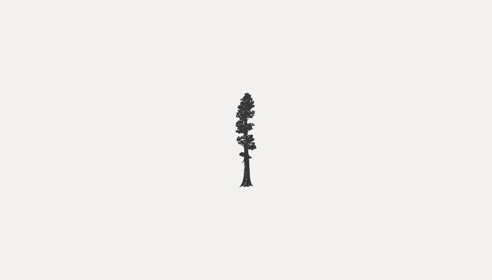 LOGO_2018_ALL18.jpg