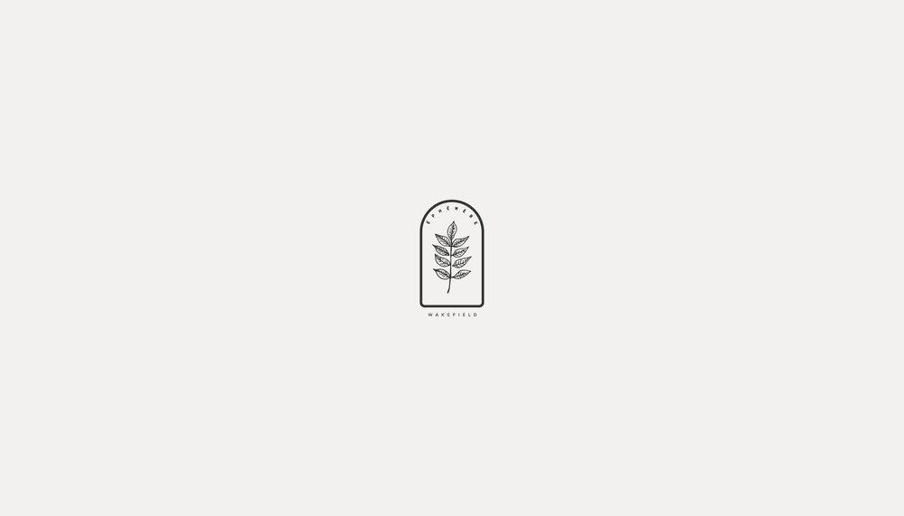 LOGO_2018_ALL21.jpg