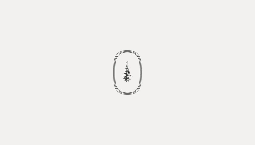 LOGO_2018_ALL39.jpg
