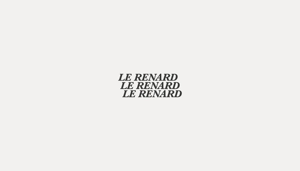 LOGO_2018_ALL72.jpg