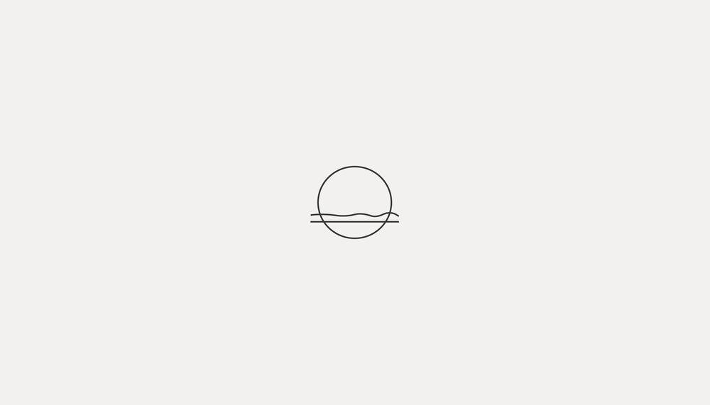 LOGO_2018_ALL77.jpg