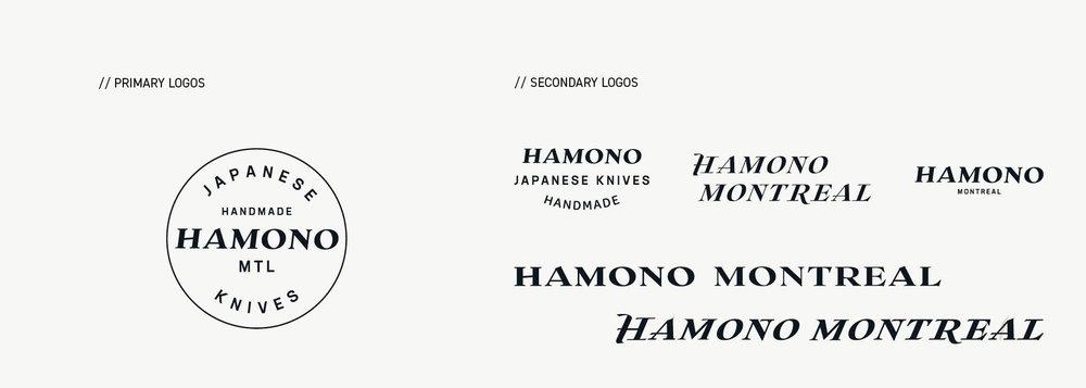 HAMONO_IDENTITY.jpg