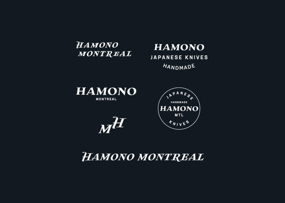 HAMONO3.jpg