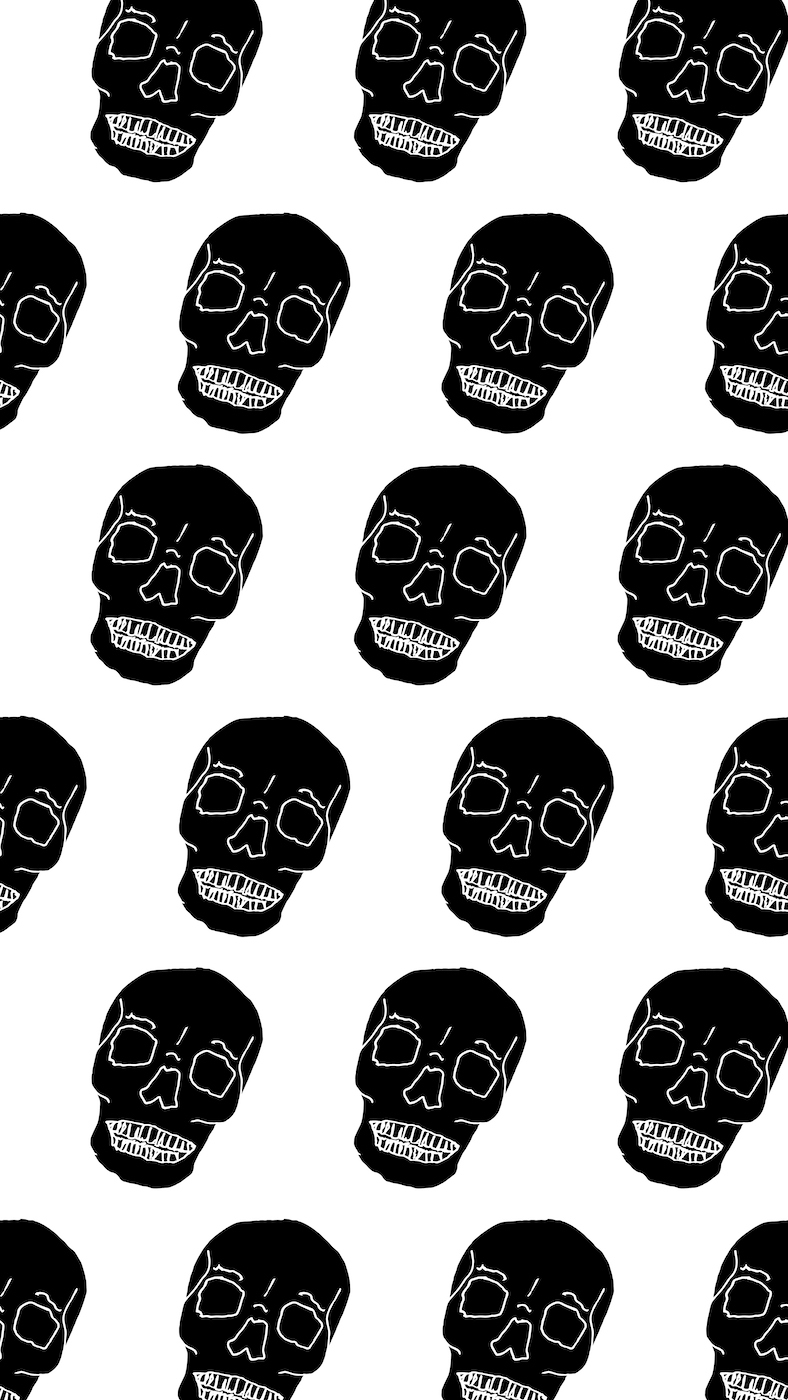 skull-megan1 copy.jpg