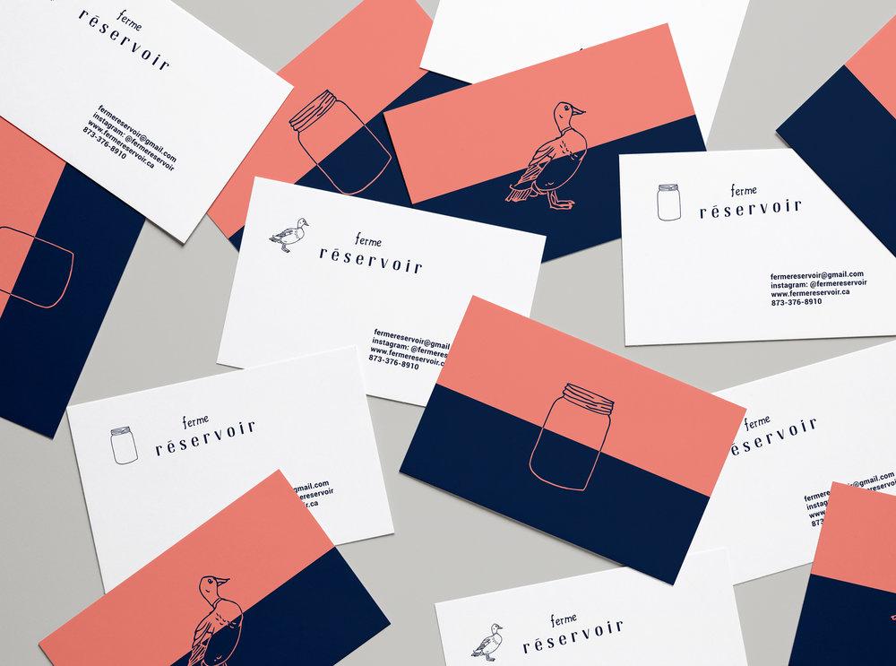 Realistic-Business-Cards-MockUp-4.jpg