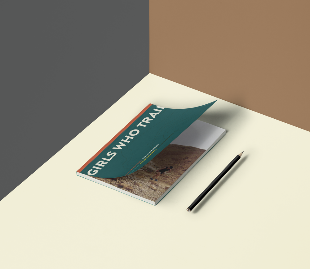 Magazine-1-2-Up-Mockup-1.png