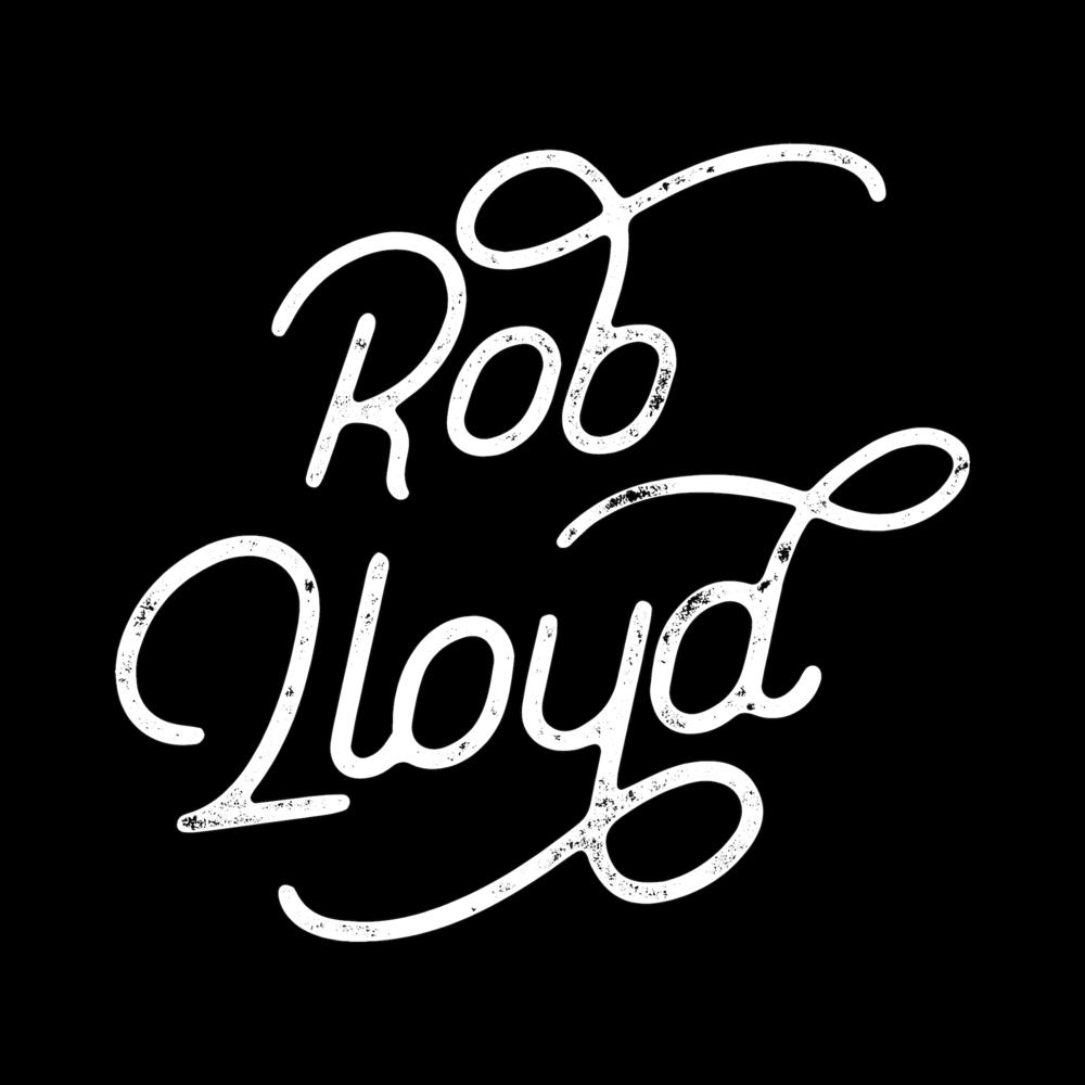 ROB-logo-03-05 copy.png