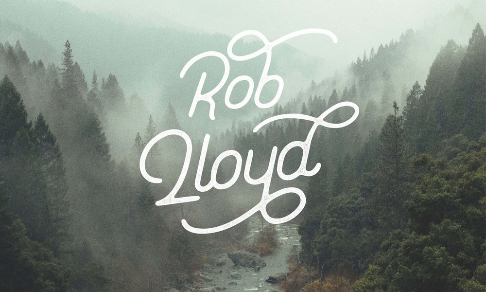 ROB_LLOYD-PAGES2.jpg