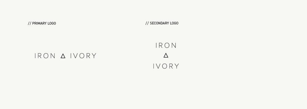 IRON_IDENTITY.jpg