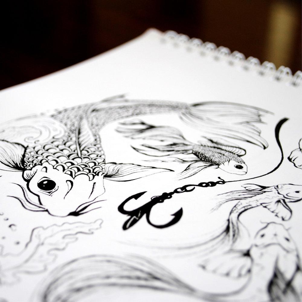DrawingDetails_1.jpg