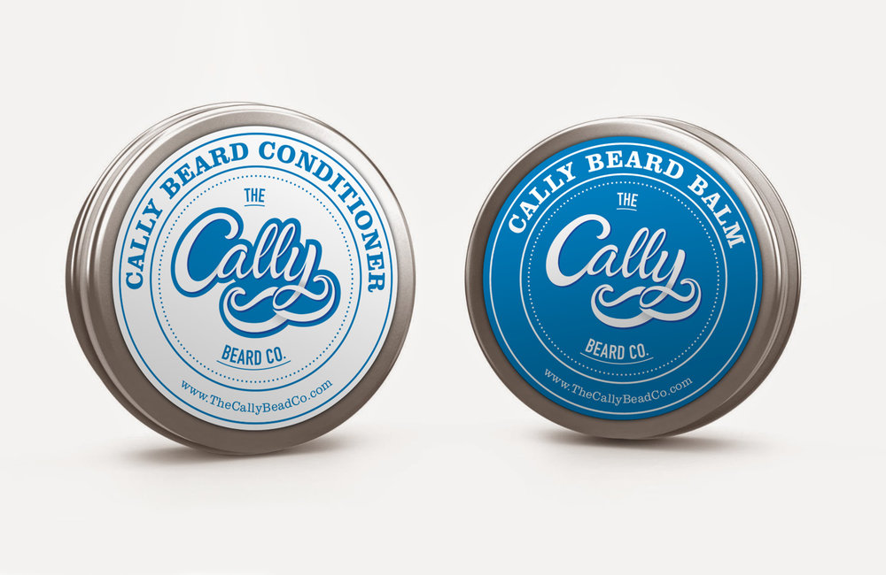 6_Cally Beard Packaging_2000x1300.jpg