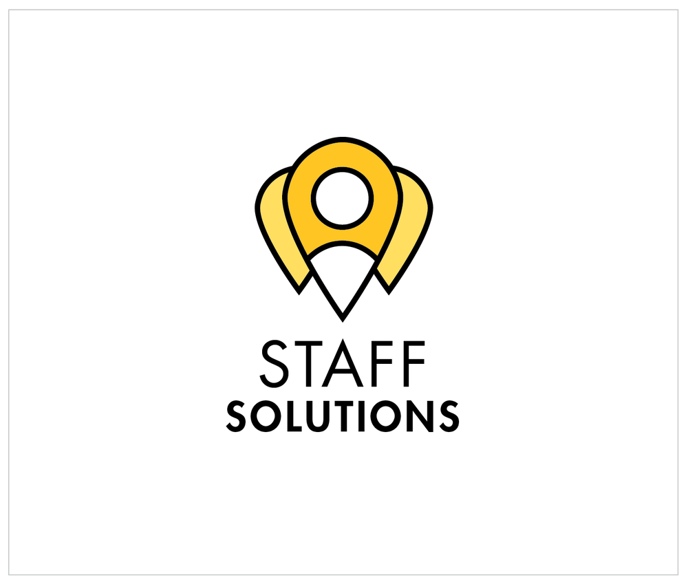 StaffSolutions Logo_boarder-01.png