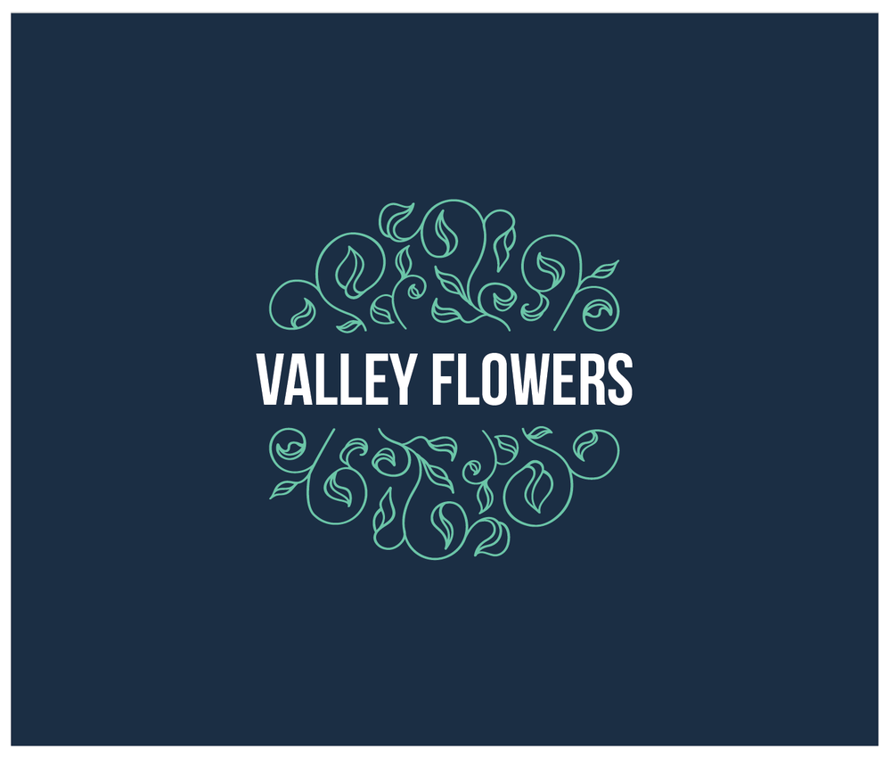 ValleyFlowers_Logo_boarder_NAVY-01.png