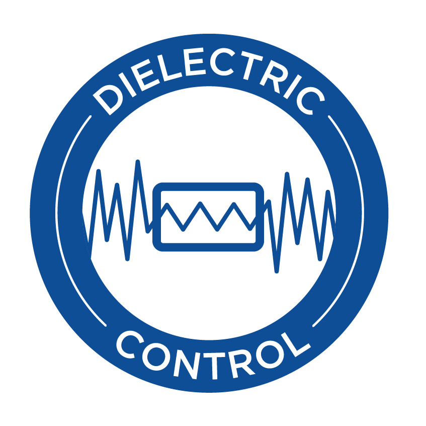 Dielectric Control Icon.png