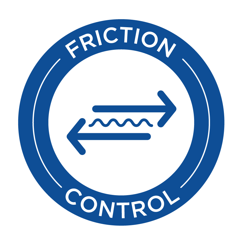 Friction Control Icon.png