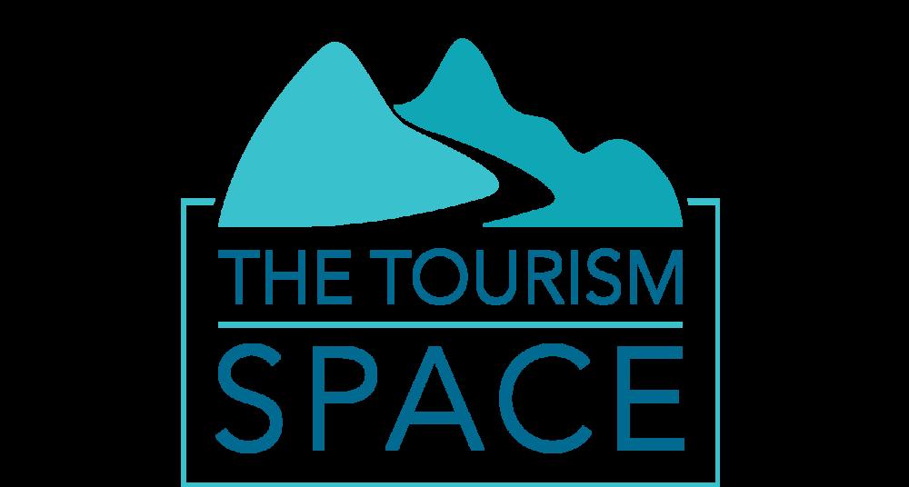 TheTourismSpace_Logo.png