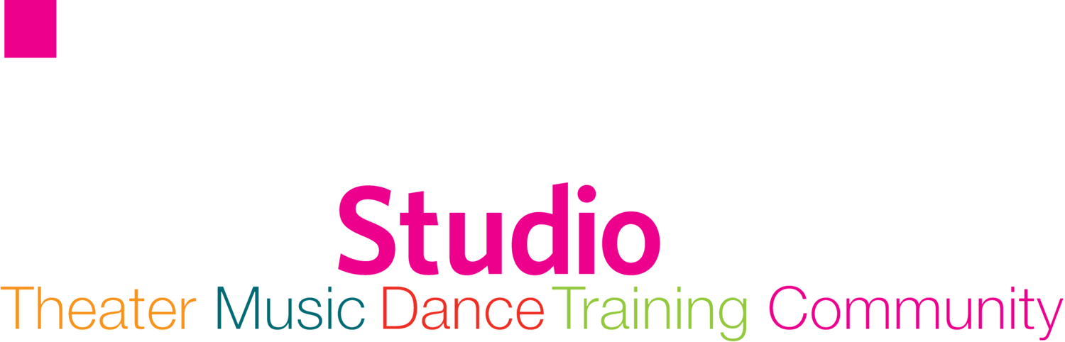 ID Studio Theater