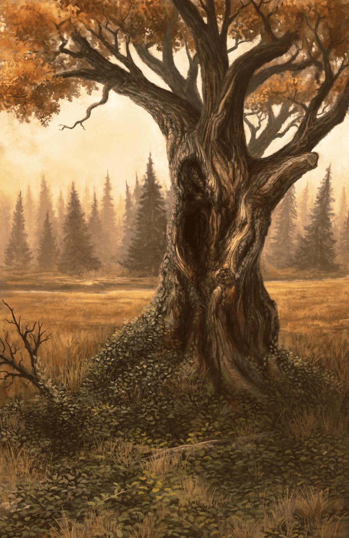 Oak_Tree_11x17_Web2.png