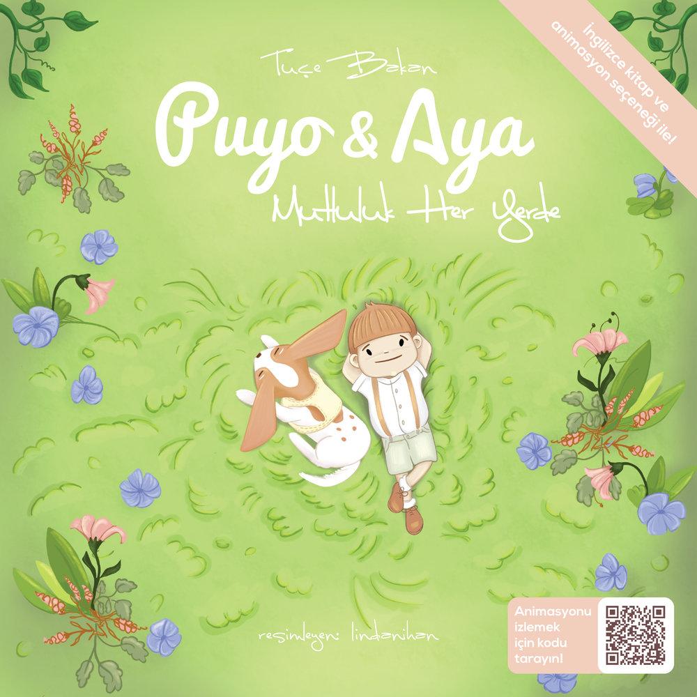 PUYO_AYA_kitap1_TR_CONV_BASKI_16102018-1.jpg