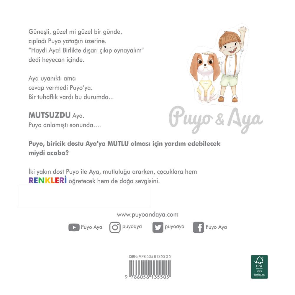 PUYO_AYA_kitap1_TR_CONV_BASKI_16102018-24.jpg