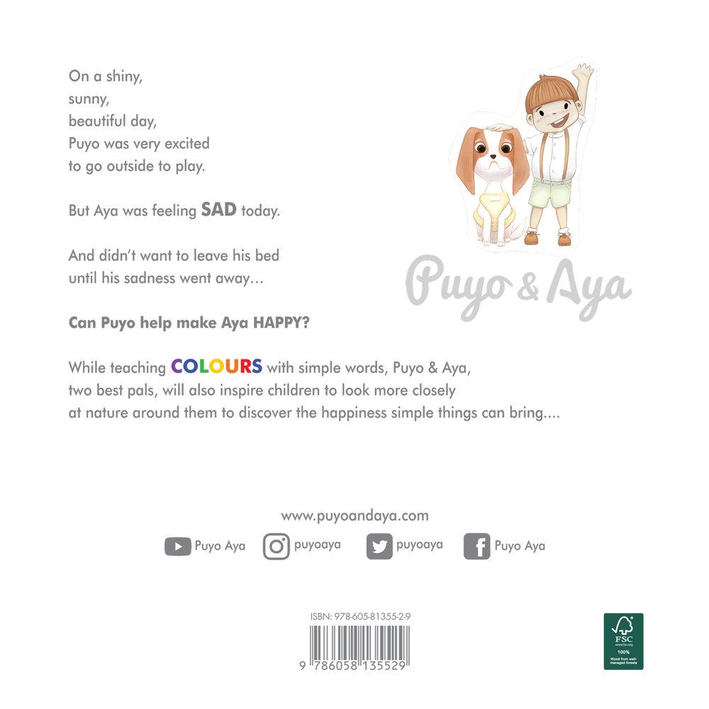 PUYO_AYA_kitap1_ENG_CONV_BASKI_16102018-24.jpg