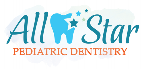 Dentist Rockville, MD | All Star Pediatric Dentistry