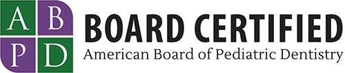 abpd-logo.jpg