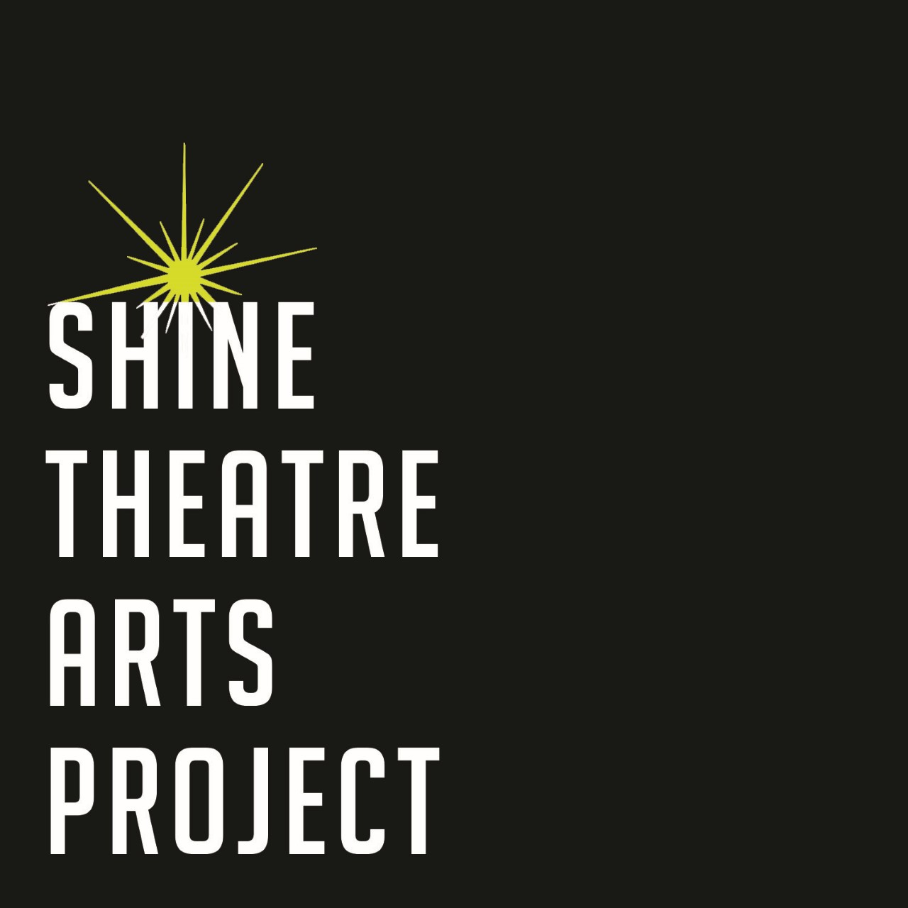 Shine Theatre Arts Project