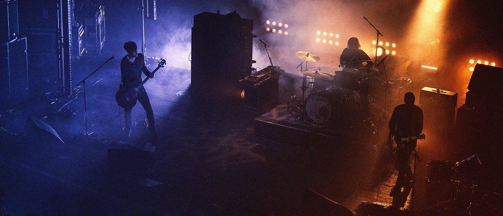 rockandroll