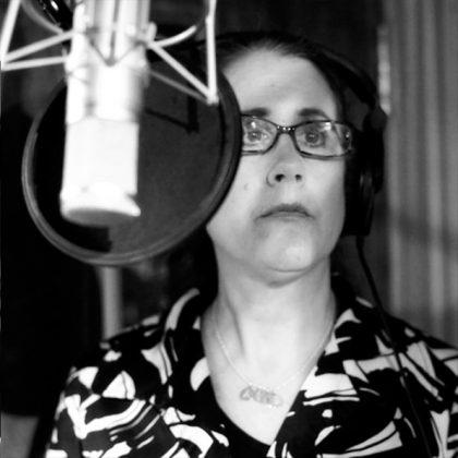 Amelia DeMayo