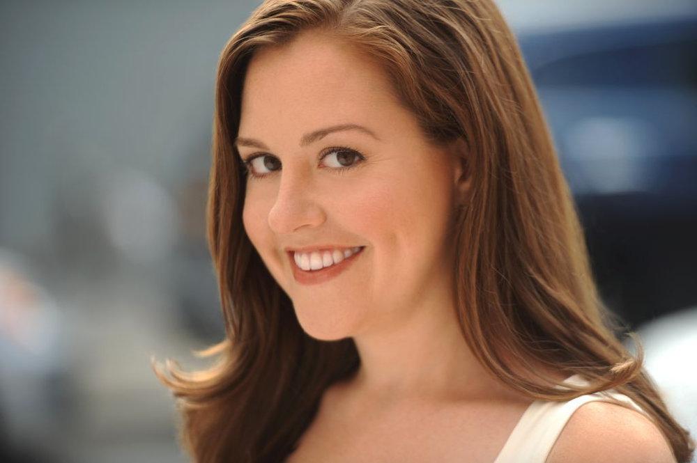 Claire Karpen