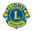 Miami Colombian Lions Club