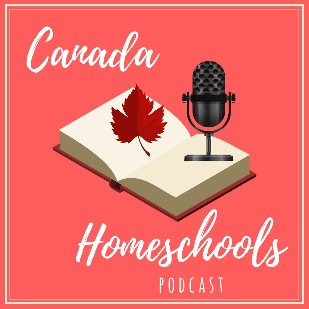 Rowan hosts this new podcast. Click on the logo to check it out!