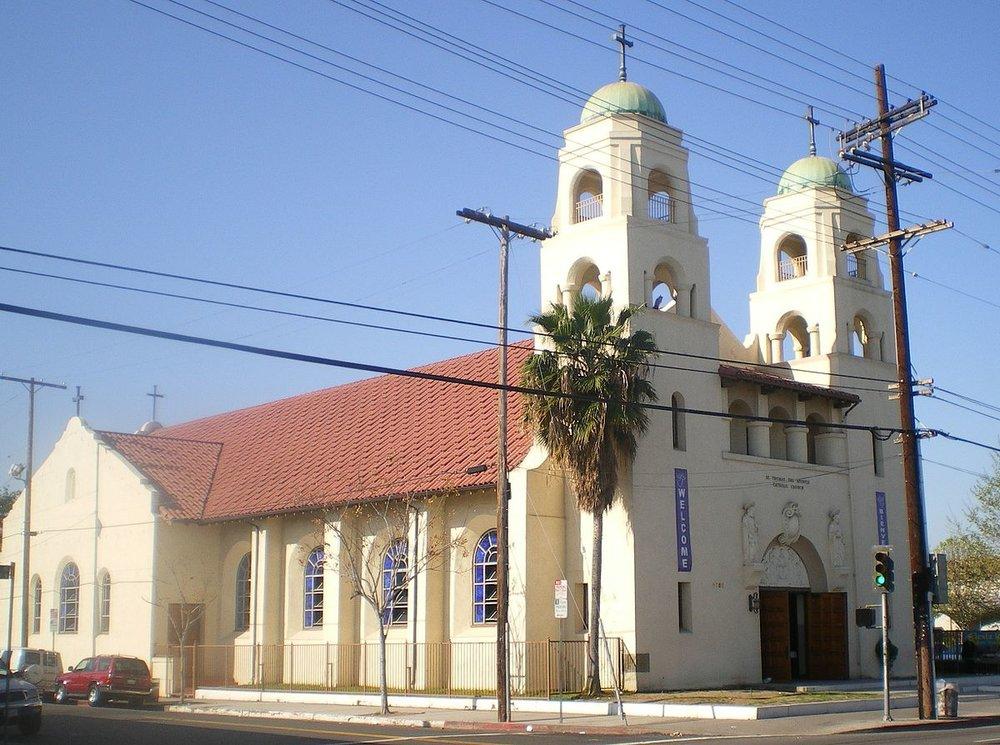 1200px-St._Thomas_the_Apostle_Church.JPG