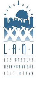 lani-logo.jpg