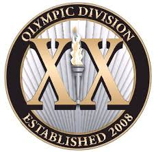 Olympic LAPD.jpg