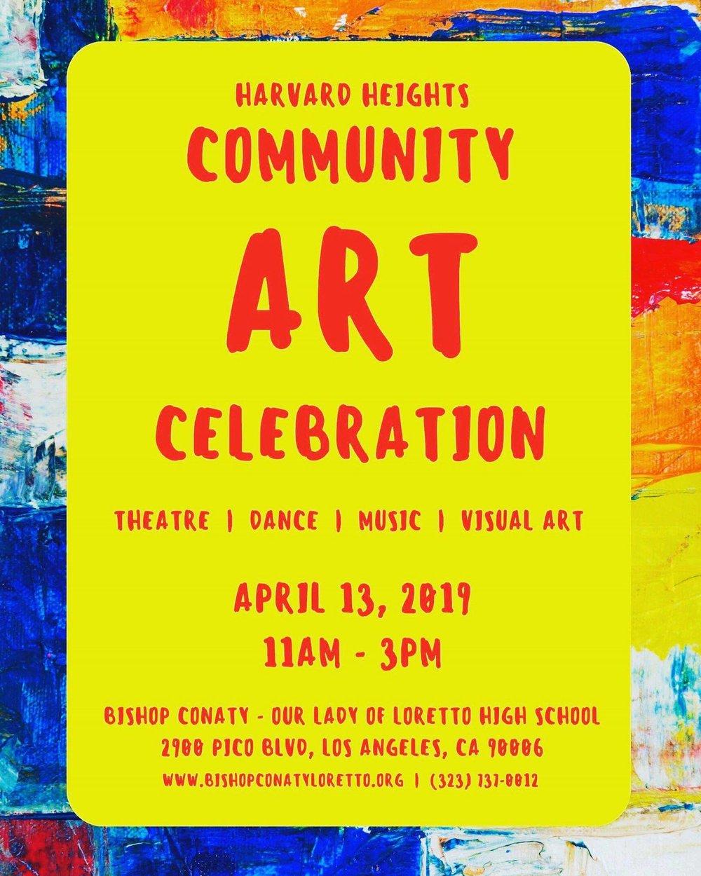 HH Communiy Art Event.jpg