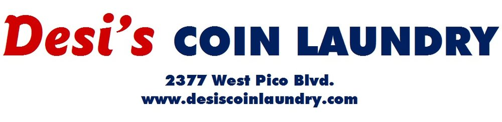 Desi Laundry Logo w address and website.jpg
