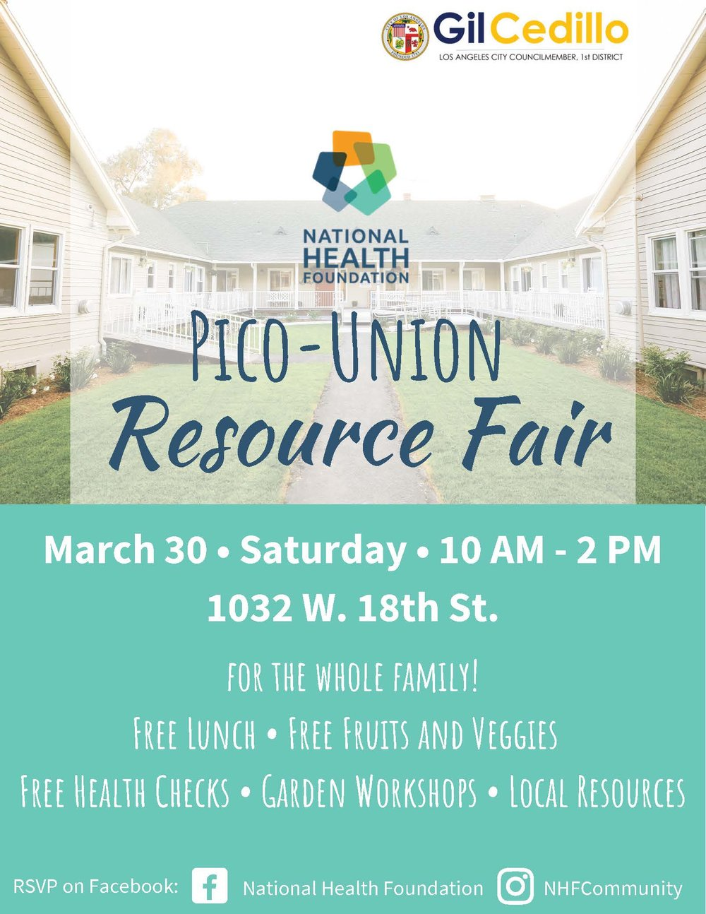 NHF Pico Union Resource Fair_Page_1.jpg