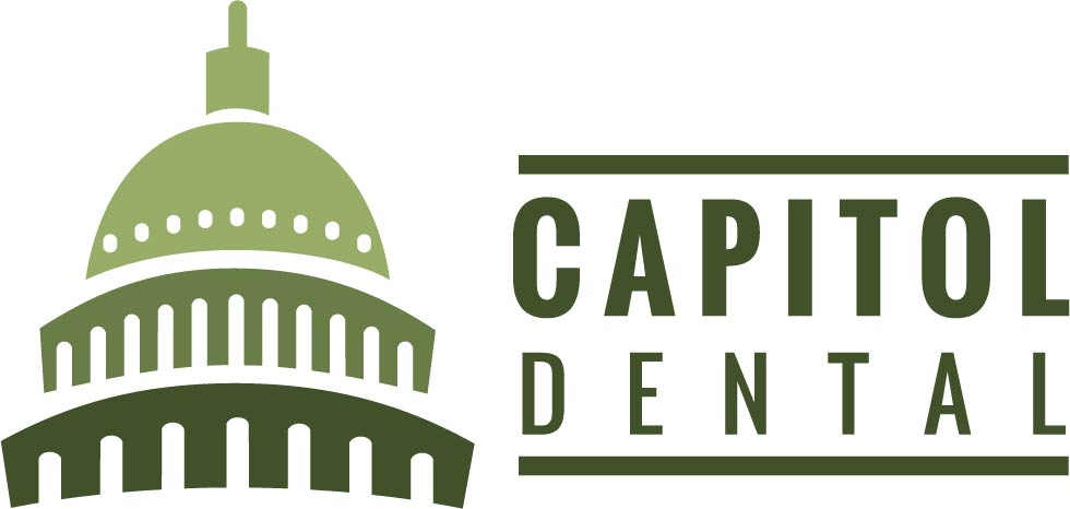 Capitol Dental | Boise Dentist | Center For Cosmetic & Implant Dentistry