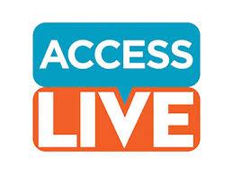 access live.jpg