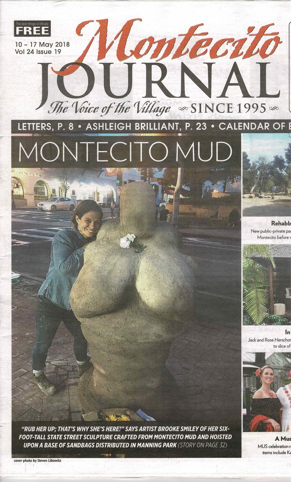 Montecito Journal 1.jpeg