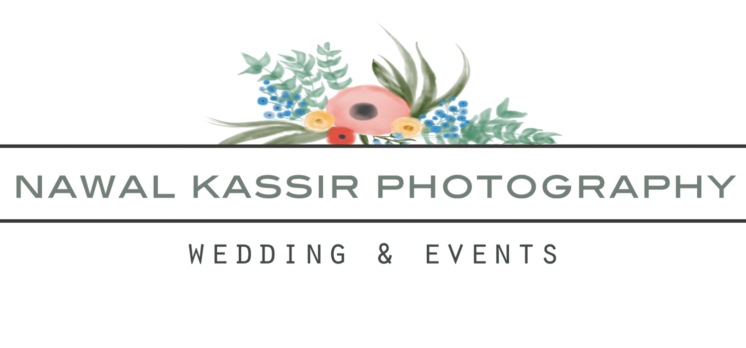 Nawal Kassir Photography